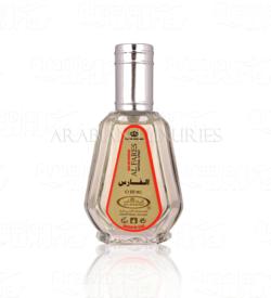 Al-Fares-Al-Rehab-Spray