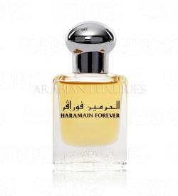 Al-Haramain-For-ever