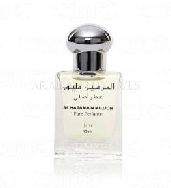 Al-Haramain-Million-15ml