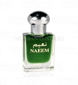 Al-Haramain-Naeem-15ml