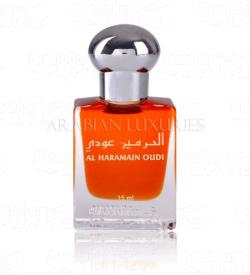 Al-Haramain-Oudi-15ml