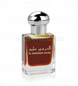 Al-Haramain-Salma-15ml