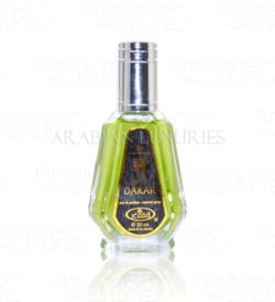 Dakar-Al-Rehab-Spray