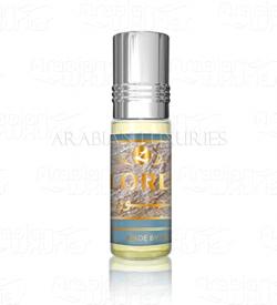Lord-Al-Rehab-Oil
