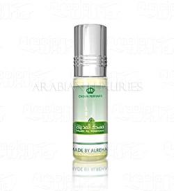 Musk-Al-Madinah-Oil