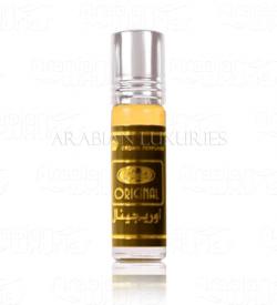 Original-Al-Rehab-Oil
