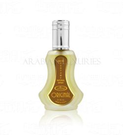 Original-Al-Rehab-Spray