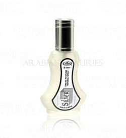 Silver-al-Rehab-Spray