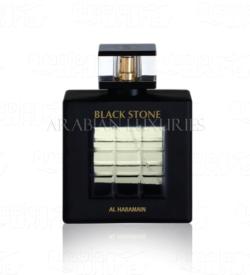 Black-Stone-EDP