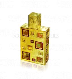 Maze-Al-Haramain-Spray-40ml