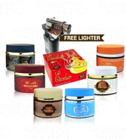 Nabeel-Oud-Bundle-w-Free-Lighter