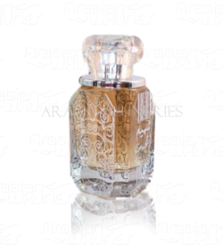 Shameem-Al-Hub-100-ml-EDP