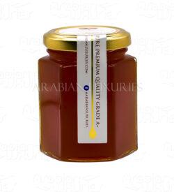 Yemeni Sidr Honey (Winter Harvest)_A