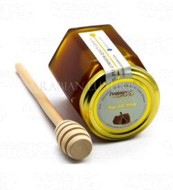 Yemeni Sidr Honey (Winter Harvest)_B