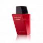 Imperial-Arabia-Eau-de-Parfum-100