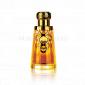 KHALLAB-by-Ajmal-Eau-De-Parfum-50ml