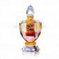 Al-Taif-Exclusive-Perfume-Oil-15ml