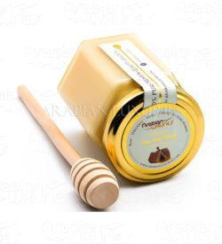 Ethiopian Royal White Honey_B