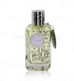 Dirham-Eau-De-Parfum-100ml
