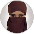 Arabian Luxuries Secretary