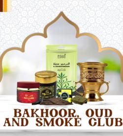 Bakhoor,-Oud-&-Smoke-Club-copy