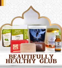 Beautifully-Healthy-Club