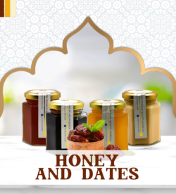 Honey-and-Date-LC