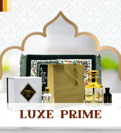 Luxe-Prime