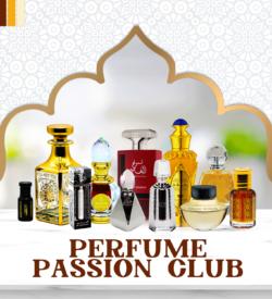 Perfume-Passion-Club