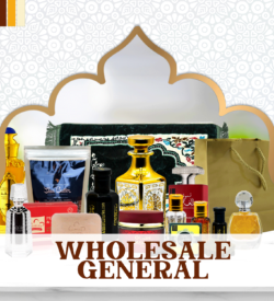 Wholesale-General