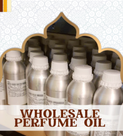 Wholesale--Perfume-Oil