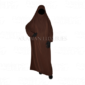 Dark brown AF Sitrah One-Piece