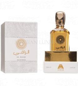 Al Raqi EDP 100ml-1